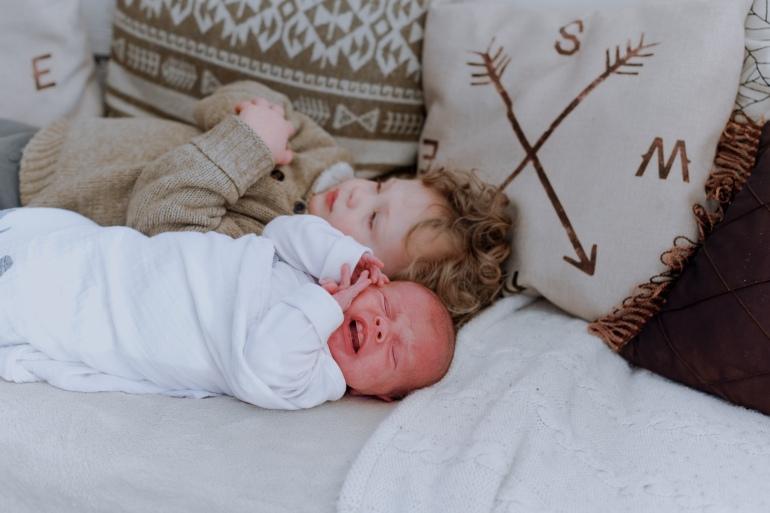 NewbornPhotographerGoldenBC_JenaLeePhotographs-3