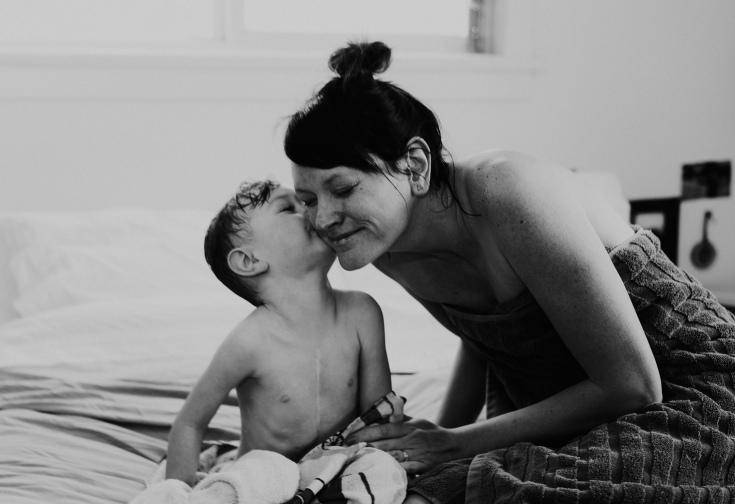 golden bc photographers, Motherhood photographers british columbia, family photographer golden bc, photographer golden bc