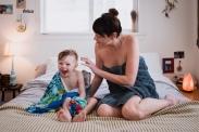 familyphotography_bathtubseries_goldenbc_jenaleephotographs-30