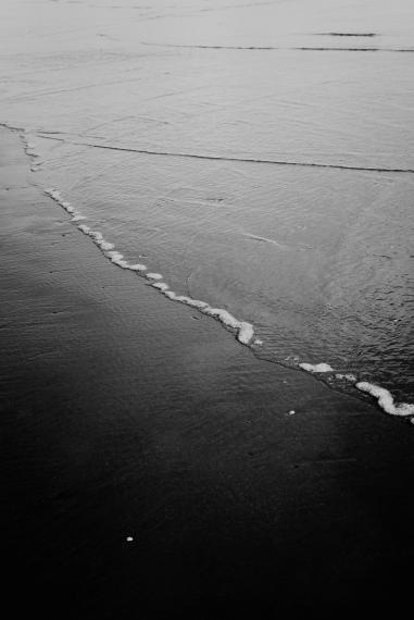 Tofino BC, Photographer, Family, Ocean, Rain Boots, Coffee