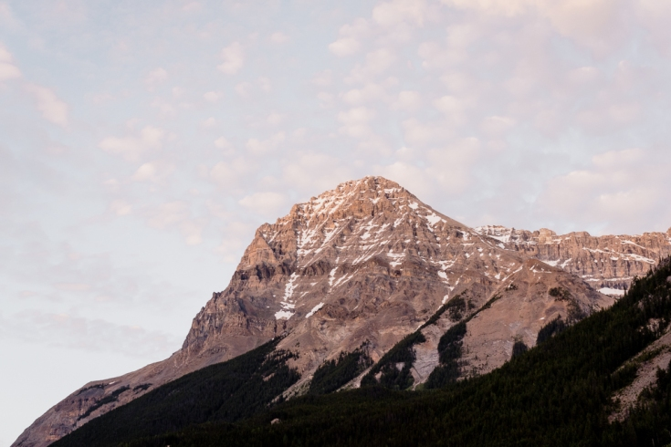 Bc wildfires, Jena Lee photographs, mountains, rocky mountain photographers