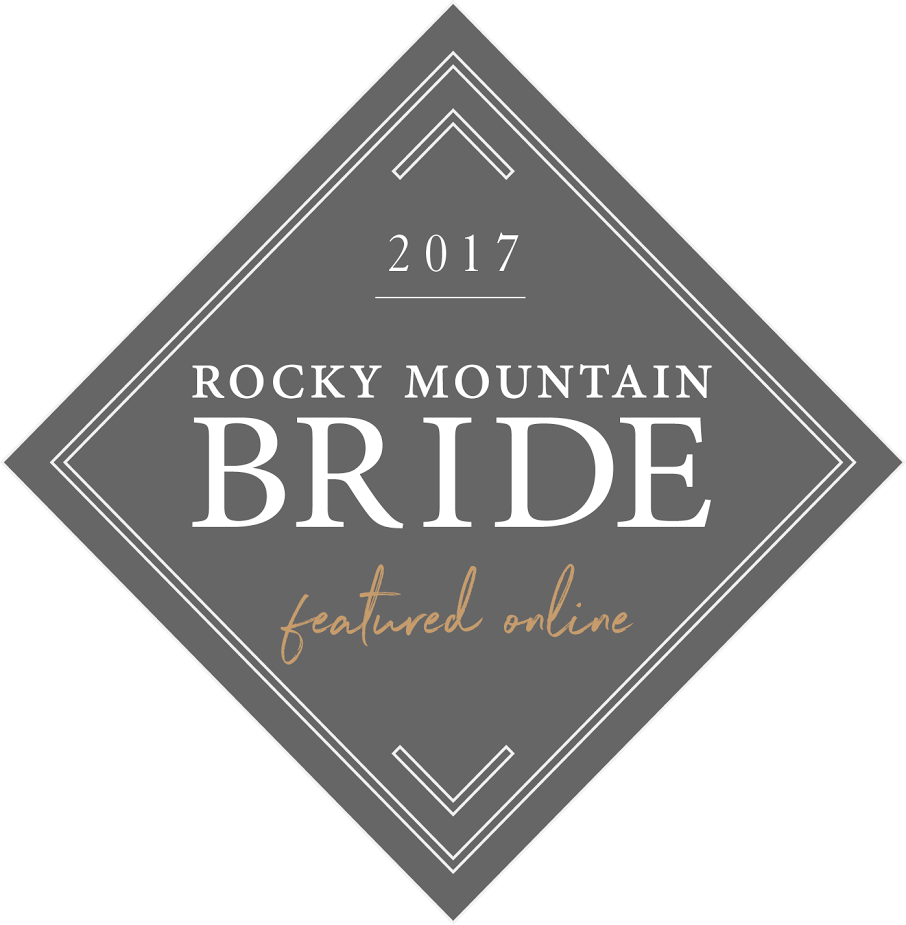 Rocky-Mountain-Bride-2017