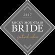 Rocky-Mountain-Bride-2017