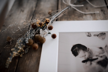 JenaLeePhotographs_LifestylePhotographer_GoldenBC_Products-74-3