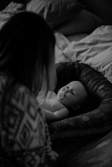 AngelaNavy_6monthnewborn_BabyPhotographers_GoldenBC-275-59
