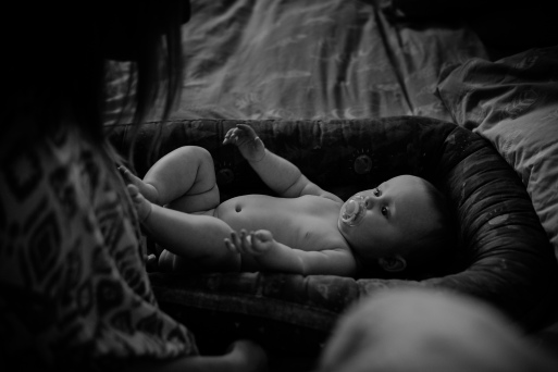 AngelaNavy_6monthnewborn_BabyPhotographers_GoldenBC-278-60