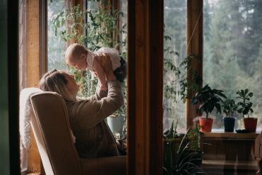 AngelaNavy_6monthnewborn_BabyPhotographers_GoldenBC-35-10