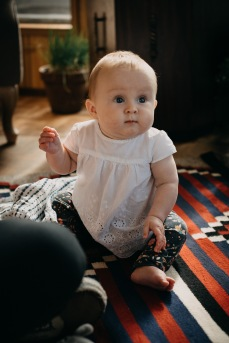 AngelaNavy_6monthnewborn_BabyPhotographers_GoldenBC-7-4