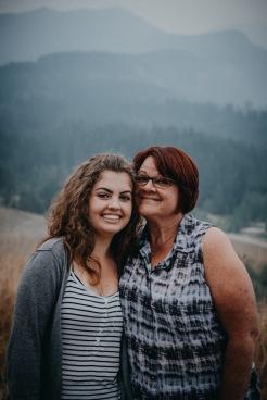 FamilyLifestylePhotographers_GoldenBC_August2017_JenaLeePhotographs-122-16