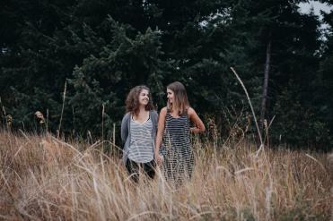 FamilyLifestylePhotographers_GoldenBC_August2017_JenaLeePhotographs-22-3