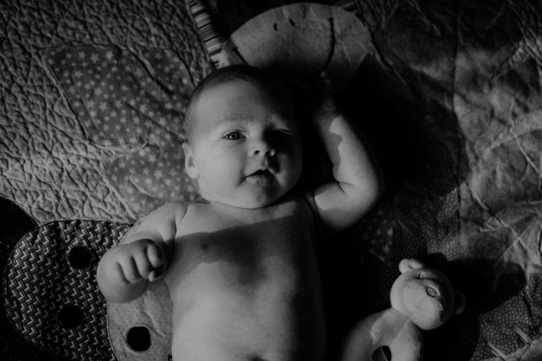 Pam Cole Logan Degagne _ Lifestyle Newborn Photographers _ Golden BC _ Family _ August 2017-64-14