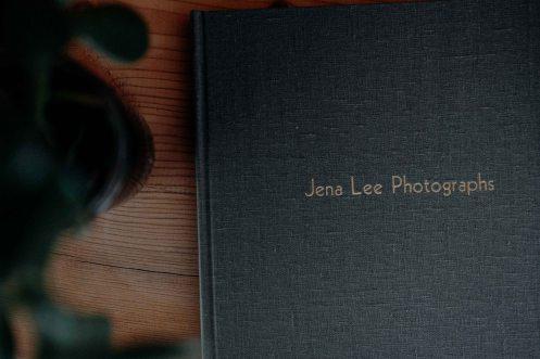 January15_Products_JenaLeePhotographs_GoldenBC-13