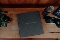 January15_Products_JenaLeePhotographs_GoldenBC-9